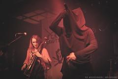 Percival Schuttenbach_Lublin_2017_010