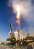 Expedition 54 Launch (NHQ201712170019) (NASA HQ PHOTO) Tags: kazakhstan baikonur expedition54 roscosmos baikonurcosmodrome japanaerospaceexplorationagencyjaxa kaz expedition54launch nasa joelkowsky