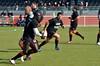 LE LOU BOURGOIN 18.02.2012 (27) (gabard.nadege) Tags: rugby le lou bourgoin sport lyon france top 14 18022012 ovalie