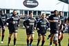 LE LOU BOURGOIN 18.02.2012 (8) (gabard.nadege) Tags: rugby le lou bourgoin sport lyon france top 14 18022012 ovalie