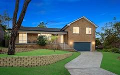 18 Elm Avenue, Belrose NSW