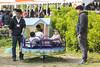 _P1D0244 (abcpathways_mktkg) Tags: abc abcgroup abcpathways kindergarten pineapplefarm