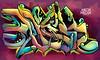 Anckmillan Lettering 2017  #anckcali #typo #tipografia #anckmillan #anck #sketch #nostop #keepdoing #graphotism #orange #letras #letteringdesign #letter #blackbook #tette #graffiti #newseries #ironlak #monami #copic #ancrew #digital #letras #graffiti #anc (ANCK MILLAN) Tags: graffiticolombia copic keepdoing digital sketch nostop anckcali letras monami letteringdesign anck tette anckmillan ancker tipografia graphotism ironlak blackbook letter newseries graffiti typo ancrew orange