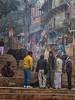 India (mokyphotography) Tags: india varanasi hinduism spiritualità gange asia people persone benares travel