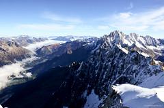 DSC_000(19) (Praveen Ramavath) Tags: chamonix montblanc france switzerland italy aiguilledumidi pointehelbronner glacier leshouches servoz vallorcine auvergnerhônealpes alpes alps winterolympics