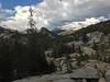 130817-01 (2013-08-21) - 0326 (scoryell) Tags: california tuolumneriver yosemitenationalpark