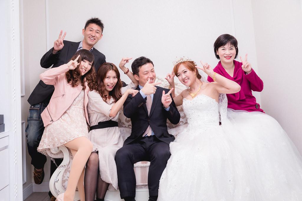 孟菲&姿儀、婚禮_0222