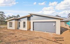 20A & 20B Kurrajong Crescent, Tahmoor NSW