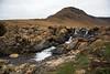 Hiking the Table Lands D7C_4595 (iloleo) Tags: landscape grosmorne tablelands hills geology mantle stream rocks canada nikon nature d750 summer newfoundland