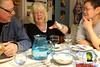 untitled-45.jpg (david-emil) Tags: ingridwickströmsfuneral sweden johannisberg ingridwickströmsfuneraltrip tripswedendecember carlgunnarwickström margaretagruvebäck miagruvebäck