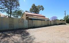 60 Silver Street, Broken Hill NSW