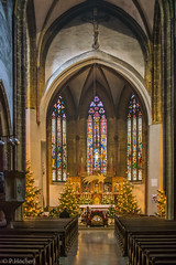 "Weihnachten 2017 Johannesdom Nabburg • <a style=""font-size:0.8em;"" href=""http://www.flickr.com/photos/58574596@N06/38428096085/"" target=""_blank"">View on Flickr</a>"