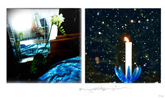wishes II (be•mo•re [hopes]) Tags: wishes vœux gift cadeau pourphilouchou merryholidays