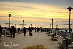 Coney Island-5-1514312372002 (Jeremie Doucette) Tags: pier coneyisland park boardwalk beach ocean nyc newyork
