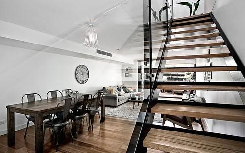 16 Gantry La, Camperdown NSW 2050