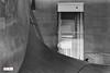 Lift your spirt (Reina Smallenbroek) Tags: reinasmallenbroek arnhem station netherlands canon lift elevator