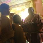Morning Pooja and Darshan @ Patdi Varnidradham (3)