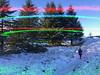 LeftShift_0006 (troutcolor) Tags: convert imagemagick evaluatesequence
