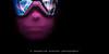 362/365 - Chroma-Pop (Jacqueline Sinclair) Tags: selfportrait selfie ski goggles pink purple mirror reflective face shadow shadows low key portrait smith chromapop arcteryx mask colour colourful
