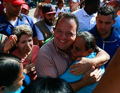 _JMP9666 (Gobernador Marco Torres) Tags: gestion gobiernobolivariano gobernador aragua araguapotencia marcotorres