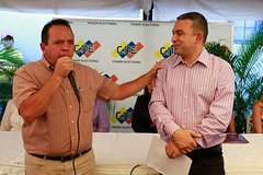 _JMP9961 (Gobernador Marco Torres) Tags: gestion gobiernobolivariano gobernador aragua araguapotencia marcotorres