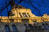PRAGUE - STARE MESTO (3051) (eso2) Tags: prague staremesto oldtown