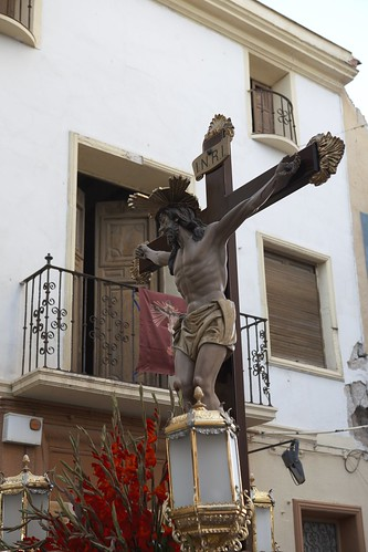 """(2008-07-06) Procesión de subida - Heliodoro Corbí Sirvent (28) • <a style=""""font-size:0.8em;"""" href=""""http://www.flickr.com/photos/139250327@N06/38492925674/"""" target=""""_blank"""">View on Flickr</a>"""