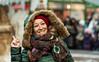 DSC_3954 (drkotaku) Tags: bryantpark candids iceskating manhattan newyorkcity nikond4