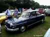 Panhard PL17 (fangio678) Tags: expo weiterswiller 20 08 2017 voituresanciennes ancienne collection cars classic coche oldtimer youngtimer french francaise panhard pl17