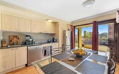 20/11-21 Flinders Street, Surry Hills NSW