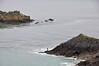 Le pêcheur (maxguitare1) Tags: eau agua acqua water nikon manche france rocher pêcheur pescador sinner pescatore bretagne mer mar sea côte