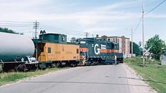 573_08_27 (7)_crop_clean (railfanbear1) Tags: mec dh guilford gp7