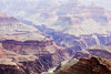 I Come Back to Remember What it Was Like (Thomas Hawk) Tags: america arizona grandcanyon grandcanyonnationalpark thegrandcanyon usa unitedstates unitedstatesofamerica grandcanyonvillage fav10 fav25 fav50