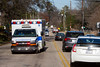 2017-12-29-rfd-wake-forest-rd-mjl-01 (Mike Legeros) Tags: mvc mva raleigh nc northcarolina carwreck accident vehicleaccident ems fire firetruck ambulance