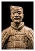Terracotta Warrior (GAPHIKER) Tags: terracotta warrior china 221bc qinshihuangdi xianyang thefirstemperor franklin institute philadelphia pennsylvania firstemperorofqin