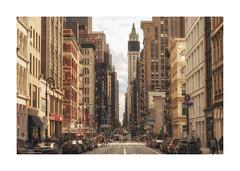 Broadway (Nico Geerlings) Tags: broadway lowermanhattan newyorkcity soho woolworthbuilding nyc ny usa ngimages nicogeerlings nicogeerlingsphotography