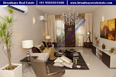 ireo-rise-project-mohali