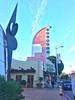 Fremont Theater (iggy j) Tags: california slo sanluisobispo