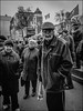 dr120205_60a (dmitryzhkov) Tags: art architecture cityscape city europe russia moscow documentary photojournalism street urban candid life streetphotography streetphoto portrait face stranger man light shadow dmitryryzhkov people sony walk streetphotographer