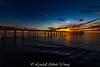 IMG_2419 (abbottyoungphotography) Tags: states adelaide event henleybeach sa sunsetsunrise