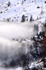 PIO_0229m (MILESI FEDERICO) Tags: milesi milesifederico montagna montagne mountain italia italy iamnikon inmontagna inverno ice piemonte piedmont paesaggio landscape luce light alpi alpicozie altavallesusa altavaldisusa visitpiedmont valsusa valliolimpiche valdisusa valledisusa nikon nikond7100 nital natura nature nat gennaio 2018 d7100 dettagli details europa europe cittàmetropolitanaditorino tramonto sunset sauzedicesana cesanatorinese nuvole nuvola nebbia neve snow neige maredinebbia