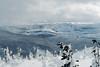IMG_1691 (tbd513) Tags: newyears idaho snowboarding snowmobiling winter20172018