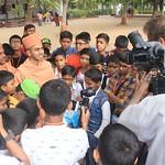 Visit to Sabarmati Ashram (16)