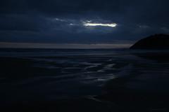 all of us salty (birdcloud1) Tags: beach coast tide waves sea ocean sky water twilight headland blue stclairebeach dunedin newzealand light theseainside allofussalty canoneos80d eos80d canon1855mm 1855mmlens amandakeoghphotography amandakeogh birdcloud1 happilyfreefromfencesfriday sooc