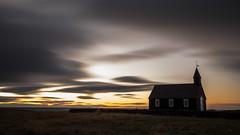Bú∂ir (mgirard011) Tags: vesturland islande is aoi elitegalleryaoi bestcapturesaoi aoi3levels