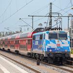 111 017-0 DB Regio München Ost 30.05.12 thumbnail