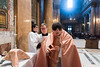 20171217-C81_6071 (Legionarios de Cristo) Tags: misa mass legionarios legionariosdecristo liturgyliturgia cantamisa michaelbaggotlc lc legionary legionariesofchrist