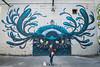 (nickmickolas) Tags: robyn mural richmond 2017 streetart va rva