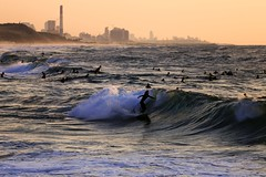 My dear friends, Happy New Year !!  A year of joy and happiness, success and good health, peace and tranquility, prosperity and growth ! All the best to you & yours ! Lior (Lior. L) Tags: surfingattelavivbeach surfing telaviv beach telavivbeach israel waves