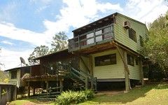 1015 Wollombi Road, Broke NSW